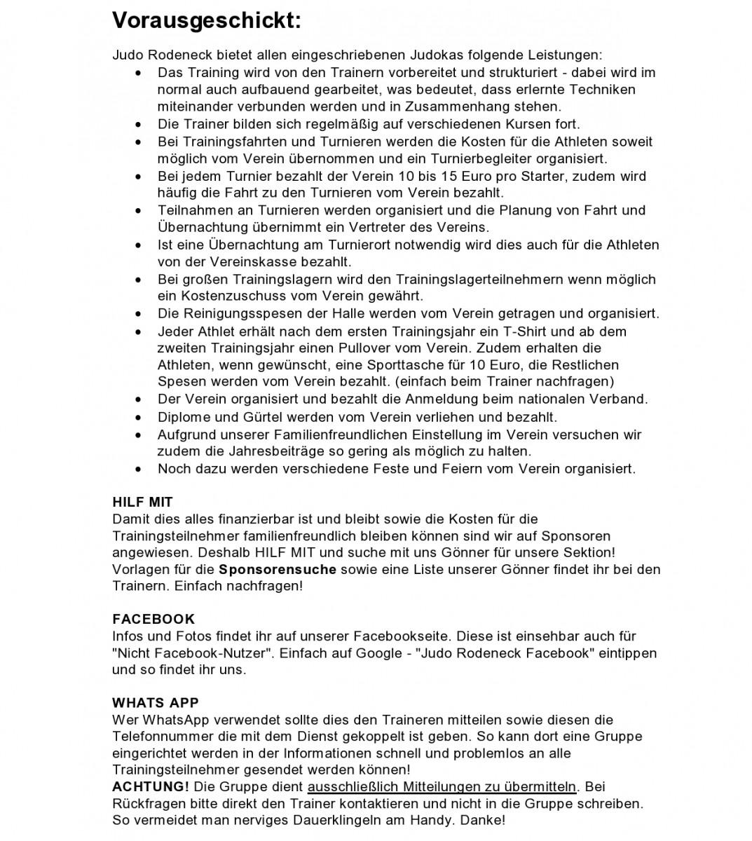 HALLEN UND MATTENORDNUNG-page0002