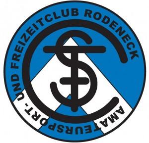 Amateursport- und Freizeitclub Rodeneck